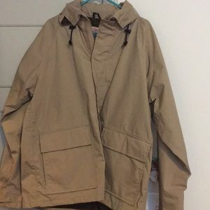 Other - Orvis two piece fishing gear